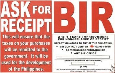 bir_ask_for_receipt_small
